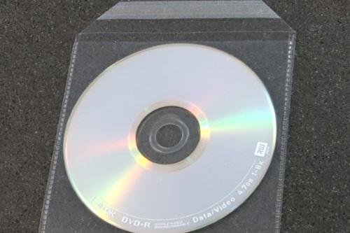 CD Hoezen en accessoires