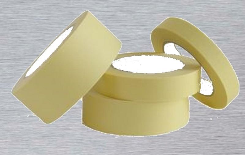 Schilders tape - Afplaktape