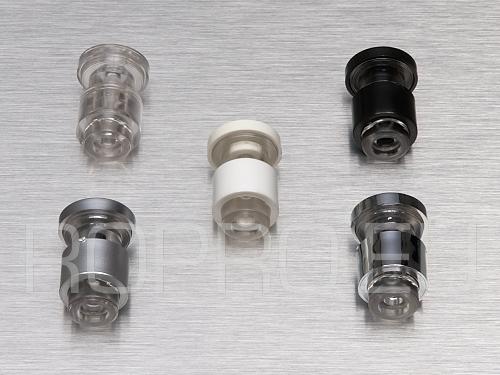 Panelfix plaatdikte 12-20mm