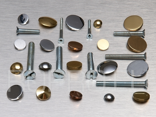 Metalfix 2 Sierschroeven