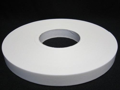 Montagetape - Schuimtape