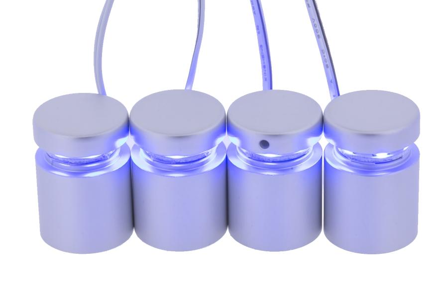 LED Afstandhouders