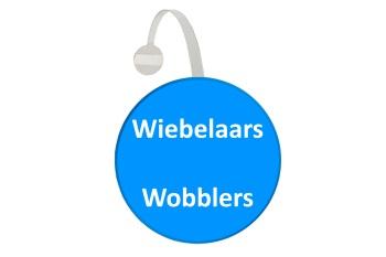 Wobblers & Wiebelaars