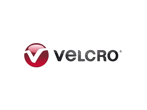 Klittenband Velcro
